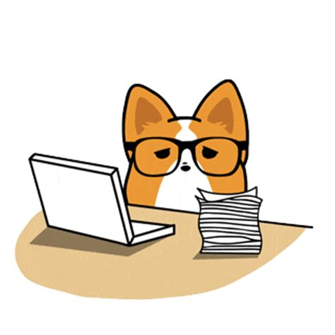 Middle School Social Studies - HomeworkSpotcom