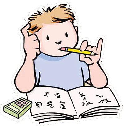 Fifth Grade Social Studies Homework Help and Assignments