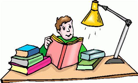 Homework Help In Social Studies - allprotkdcom