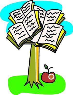 Homework Help - Social Studies - Parents Choice Award