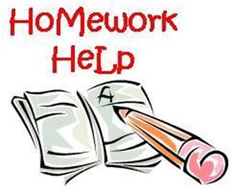 247 Online Help - Do My Homework For Me